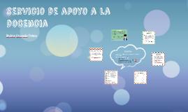 PEC 2. Diseño de programas y cursos en línea