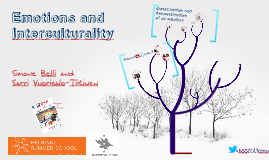 Emotions and Interculturality