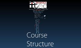 Intro to Work Ready/Traineeship/Engagement -  ITeC Training
