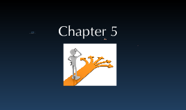 Chp. 5