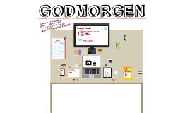 Business Case Modul - ED15 Projektstyring - få overblikket og kom godt i gang (27/10/2015)