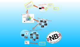 Copy of workshop INECE 24062011