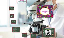 Job Profile: Microbiologist