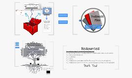 The Enterprise Development Path