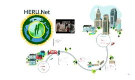 HERU.Net
