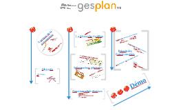 Présentation de GesPlan v2