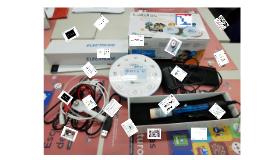 Laboratorio Virtual de Cs