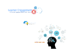 Canvas: Learner Engagement