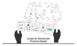 Copy of Juego de Simulación