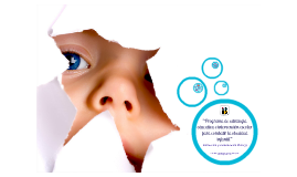 Copy of Proyecto Obesidad Infantil
