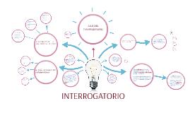 Copy of INTERROGATORIO