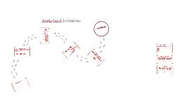 Cópia de TGE1_Unidade 1 - Princípios da Atividade Econômica