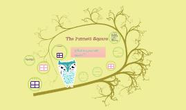 Copy of The Punnett Square