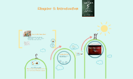 Chapter1 Fundamental Five Staff Development