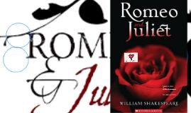 Romeo at Julieta