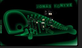 Jónás