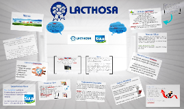 Copy of LACTHOSA