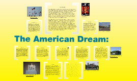 the reality of the american dream The american dream: myth or reality guest blog by lisa mave on the 2016 program of the study of the united states institutes (susi) lisa mavé is an alumna of the susi program in june/july of 2016.