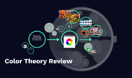 Copy of Color Theory Review