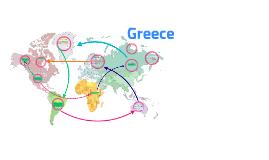 Copy of Greece