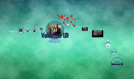 Copy of Volunteer UD