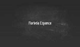 """Florbela Espanca """"SER POETA"""" by. Vânia Semedo"""