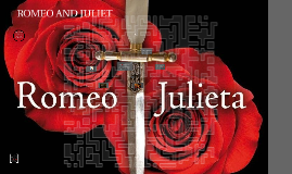 romeo  and yuliet