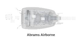 Abrams Airborne