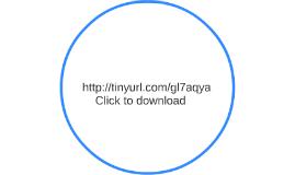 rns 510 maps free download