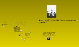 France Interwar period