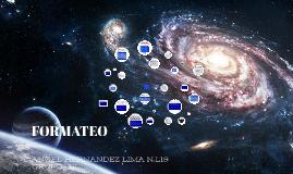 Copy of FORMATEO DE UNA COMPUTADORA