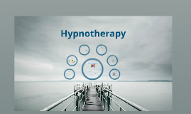 Copy of Hypnotherapy