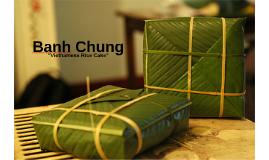 Banh Chung
