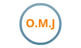 Copy of OMJ
