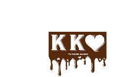 Presentación Redes sociales campaña KKO