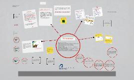 Copy of Estrategias de búsqueda y recuperación de la información