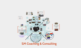 Copy of SM Coaching&Consulting 06/2014