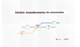 Gestão da Comunicação Digital - Empoderamento do consumidor