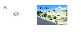 Copy of Instituto Centec  18 de março de 2016