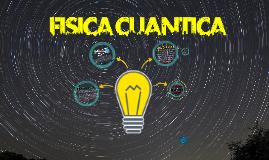 Física Cuántica / Quantum Physics
