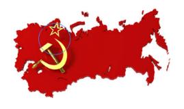 O socialismo real