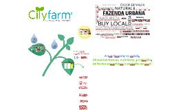 LOCAL FARMERS