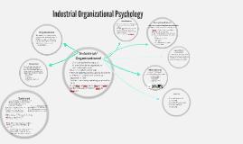 Copy of Copy of Industrial
