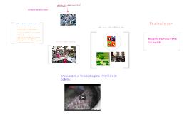 Copy of proyecto ecológico de la escuela