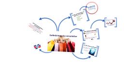 Copy of Definiciones Básicas del consumidor