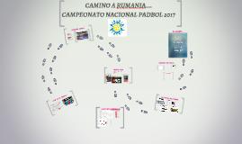 Copy of CAMINO A URUGUAY...