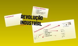 Copy of Revolução Industrial