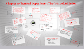 Copy of Chemical Dependency Facts
