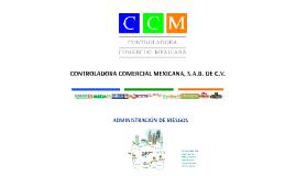 Copy of CREACIONES ARTESANALES