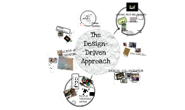 The Design-Driven Approach_Abbreviated Version